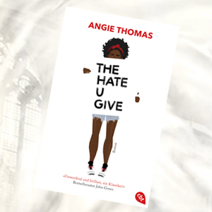 https://www.randomhouse.de/Buch/The-Hate-U-Give/Angie-Thomas/cbt/e506033.rhd
