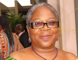 Singer Onyeka Onwenu Lose Court Case Against Former PMAN President,