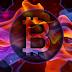 Nội chiến BitCoin: bầu không khí nóng lên khi Hard Fork tháng 11 tới gần
