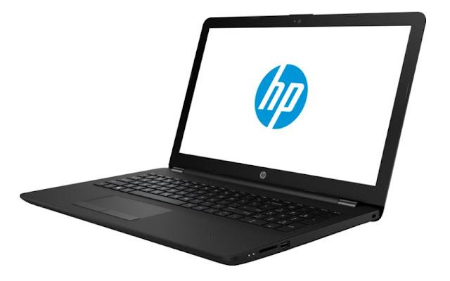 Image result for spesifikasi dan harga HP BW541AU