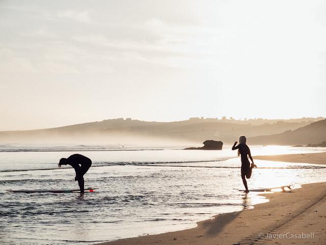 surf playa del merón