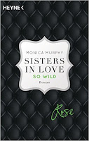 http://myreadingpalace.blogspot.de/2016/05/rezension-sisters-in-love-rose.html