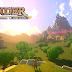 Yonder: The Cloud Catcher Chronicles Is Bringing Heart Back To Exploration Games