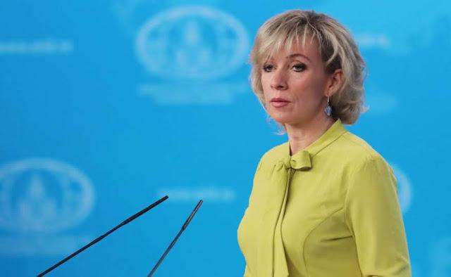 Rusia respetará decisión si aceptan a Artaj