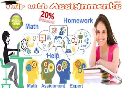 Math Homework Help, Math assgInment expert,  Algebra help online,algebra help online free, algebra homework help online, Math answers online