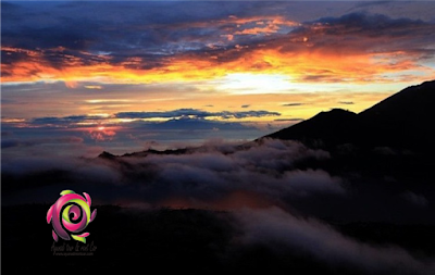 mandi air panas di gunung batur,paket murah antar jemput kuta-batur,biaya mendaki gunung batur,paket mendaki gunung batur,harga trekking gunung batur,paket wisata gunung batur,jalur pendakian gunung batur,tour gunung batur,gunung batur bali,mount batur trekking price,mount batur difficulty,mount batur trekking review,climbing mount batur without a guide,mount batur hot springs,mount batur weather,bali trekking tour,mount batur eruption,mount batur sunrise trekking,bali trekking tour,mount batur trekking price,climbing mount batur without a guide,mount batur trekking review,mount batur difficulty,mount batur temperature,mount batur hot springs
