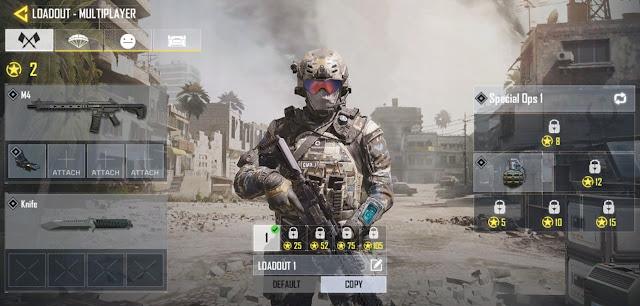 هذا رأي اللاعبين بعد تجربة  Call of Duty Mobile ، هل هي القاتلة للعبة PUBG Mobile ؟ إليكم التفاصيل