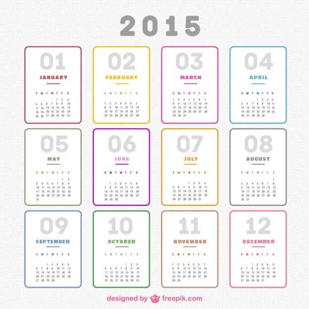 https://2.bp.blogspot.com/-eAZdATsSE_Q/VHCGVCy-slI/AAAAAAAAbTU/avYVZR8xTxw/s1600/plain-2015-calendar.jpg