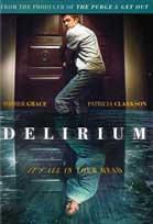 Delirium (2018) HDRip Subtitulados