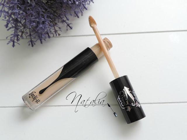 Lock-it-Concealer-créme-KatVonD
