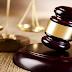 Terdakwa Narkoba Di vonis Sama dengan Tuntutan JPU 12 tahun penjara