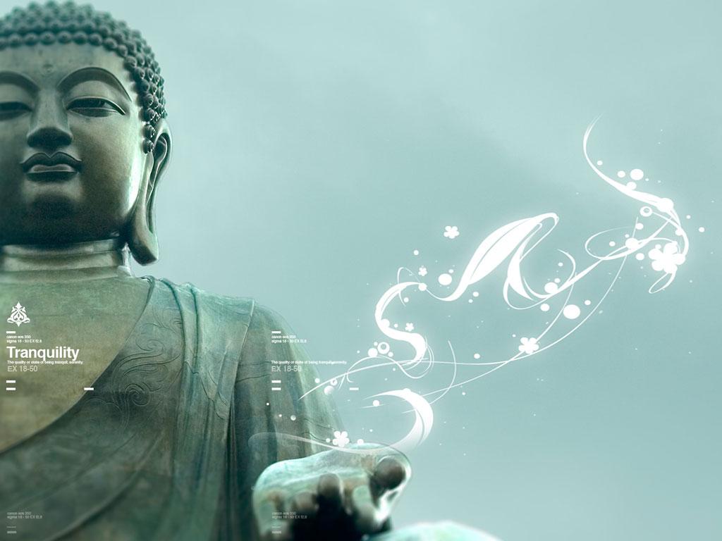 Buddha Quotes: HINDU GOD WALLPAPERS FREE DOWNLOAD