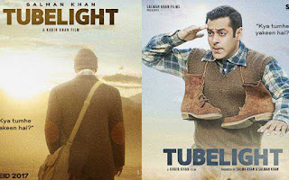 salman-is-an-emotional-attachment-with-tube-light