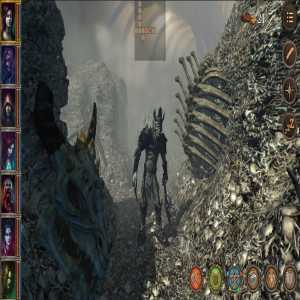 Download 7 Mages Highly Compressed