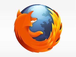 Mozilla firefox apk download for android apps.