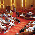 Senate Orders Hospitals To Treat Gunshot Victims Without Police Report, Monetary Deposit