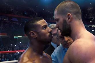 Pausa Viu: Creed 2 (2018)