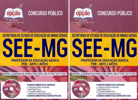 concurso-concurso-see-mg-2018-cargo-professor-de-educacao-basica-peb-arte-artes-2392