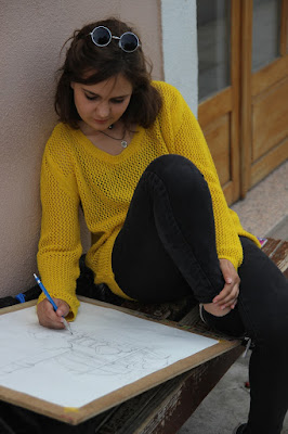 Não-é-novidade-que-os-alunos-de-arquitetura-e-urbanismo-precisam-estudar-e-fazer-muitos-trabalhos-além-das-aulas-benderartes.blogspot.com