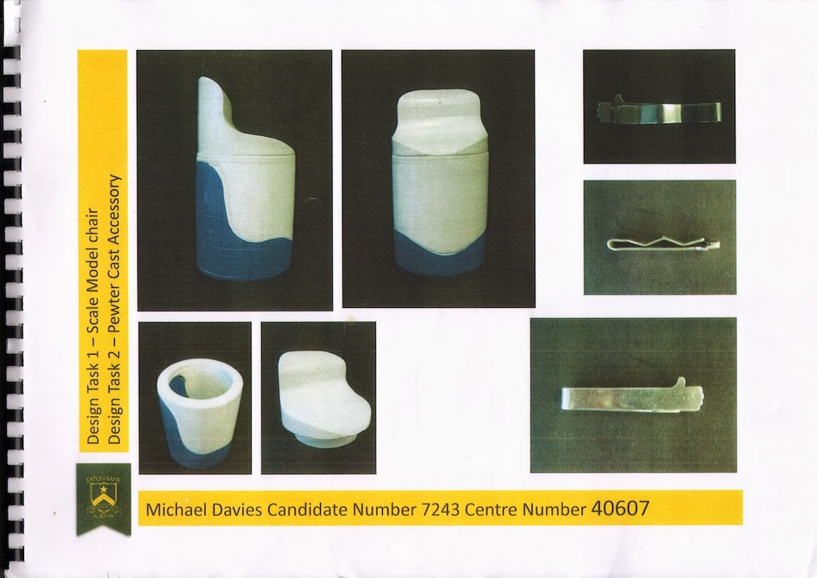 chair design course glider rocker recliner as level product project michael davies the first part of my i based on streamlined movement didn t know a lot about this type