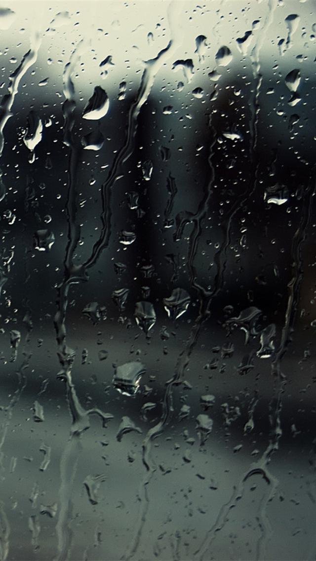 free hd wallpapers for desktop: 640x1136 water on windows ...