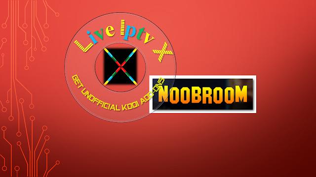 NoobRoom Addon