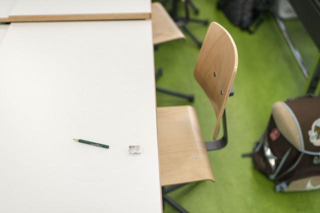 Schule Schweiz: Appenzeller Grosser Rat hält nichts von Lehrplan ...