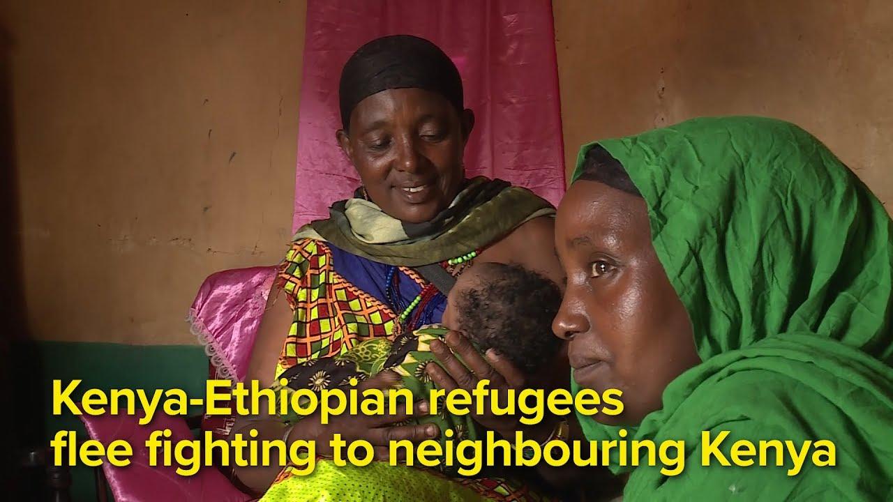 http://2.bp.blogspot.com/-eAhuV0EG114/WryM7yEYX0I/AAAAAAAAbew/VXwIS-tUws4LQLhPAH2EVQhqhsrj3NlDgCK4BGAYYCw/s1600/Ethiopian%2Brefugees%2Bin%2BKenya%2B3.jpg