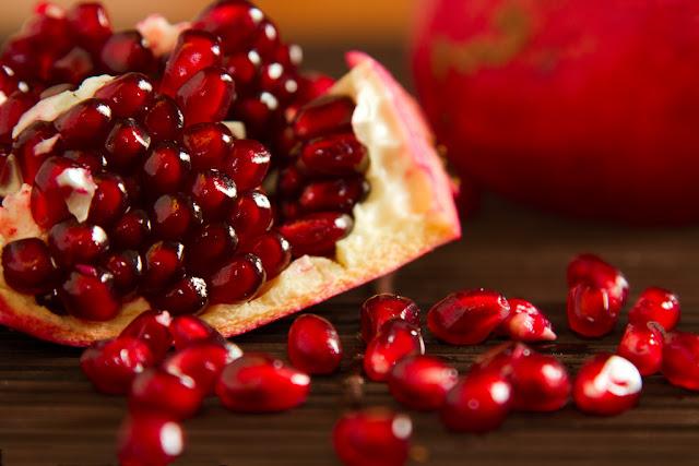 أطعمة شائعة للوقاية من سرطان الثدي