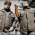 Video: Chris Rivers Ft. Styles P & Whispers - Black Hearts