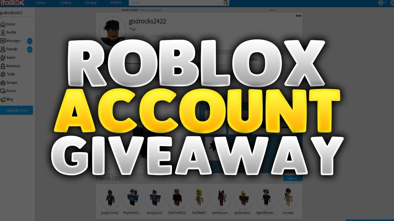 roblox robux hack 2019 pc