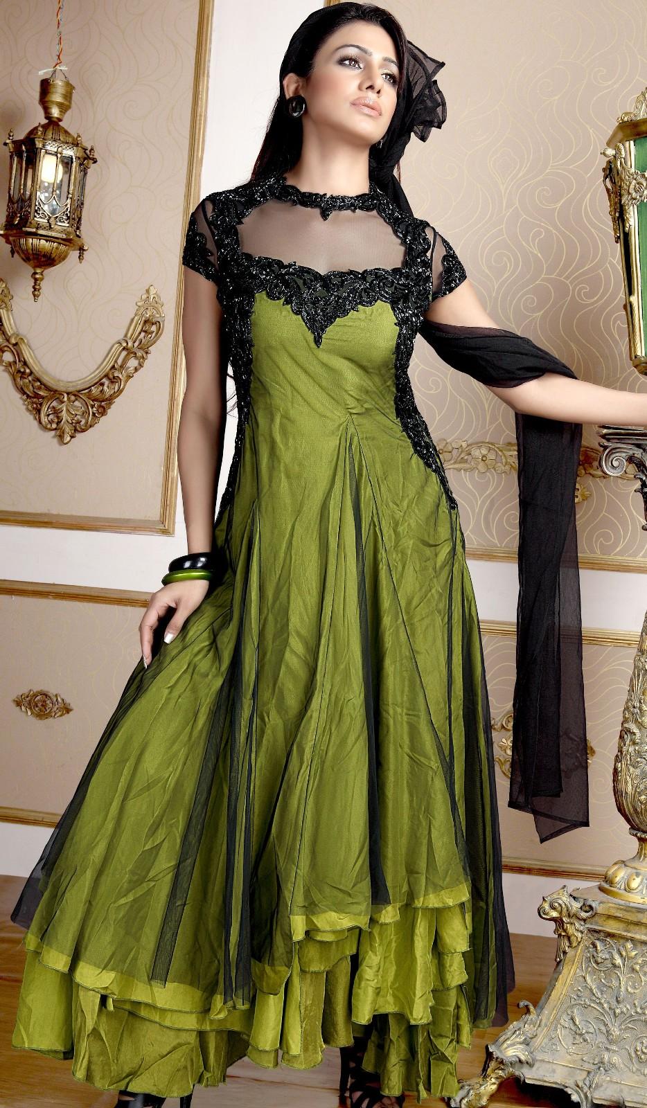 Fashion World Latest Fashion: Pakistan Fashions New