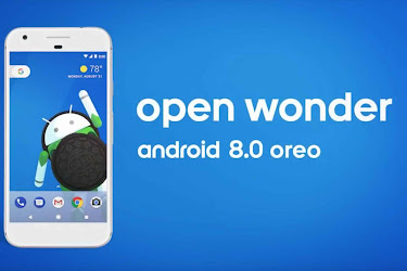 Oreo] Download Android Oreo 8 0 Xperia SP (Huashan) - LineageOS ROM