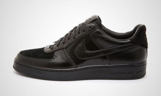 Nike Air Force 1 Downtown LTH QS Sneakermag The Sneaker Blog