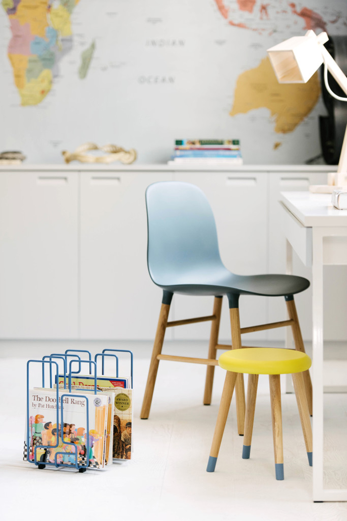 modern design for children room Liveloudgirl