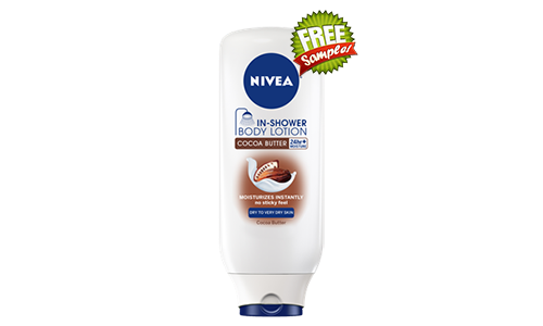 nivea free samples, free nivea samples, nivea samples free, nivea products free samples, nivea free, nivea body lotion free sample, free samples of nivea products, free nivea, free sample nivea, free nivea lotion, nivea samples, nivea in shower body lotion sample, nivea in shower moisturiser sample, nivea free sample, free samples nivea, nivea sample, free body lotion samples, body lotion free samples, free body lotion sample, free sample of body lotion, free samples of body lotion, free body lotion, body lotion samples, body lotion sample, lotion sample, free samples of lotion, free sample lotion, sample lotion, free samples lotion, lotion samples, free lotion sample, free lotion samples, free lotion samples by mail, free lotion, free lotion samples 2015, lotion free samples, lotion samples free, lotion free sample, lotion free, free sample of lotion, free lotion by mail, free samples of lotion by mail, free lotion samples by mail 2015,
