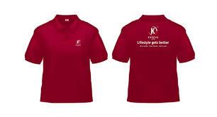 May áo thun, sản xuất áo thun doanh nghiệp, áo thun quảng cáo, áo thun sự kiện giá rẻ