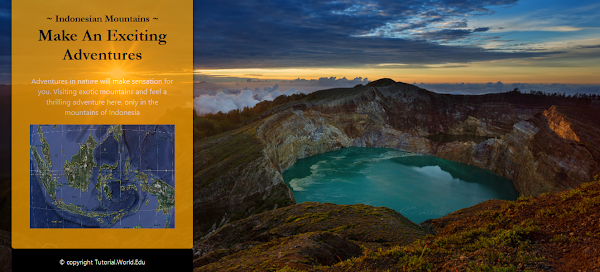 Create A Fullscreen Image Background Slideshow Using jQuery And HTML For Website