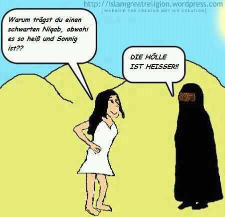 Muslimische männer kennenlernen