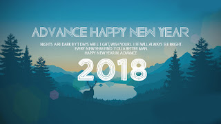 Download New year pic, HD New year Wallpaper, Happy new wishes pic