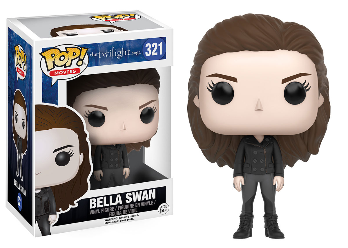 Twilight Saga Wedding Dress 72 Stunning Bella Swan