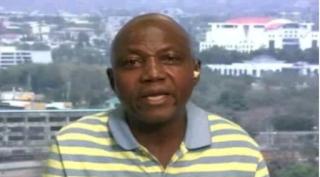 PDP ta shiga damuwa a kan kalaman Buhari na harbe duk wanda aka kama da satar akwatin zabe – Garba Shehu
