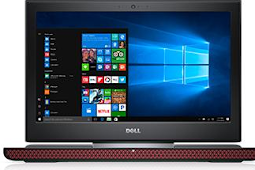 Dell Inspiron 14 Gaming 7466 Software and Driver Downloads  For Windows 10, 64-bit