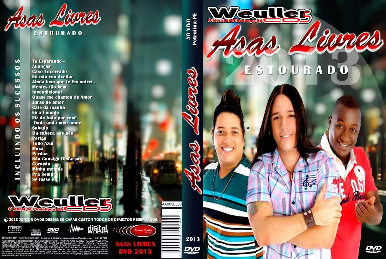 TARRAXINHA BAIXAR DVD DE