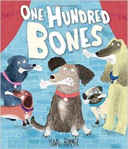 http://ccsp.ent.sirsi.net/client/en_US/rlapl/search/results?qu=one+hundred+bones&te=&lm=ROUND_LAKE&dt=list
