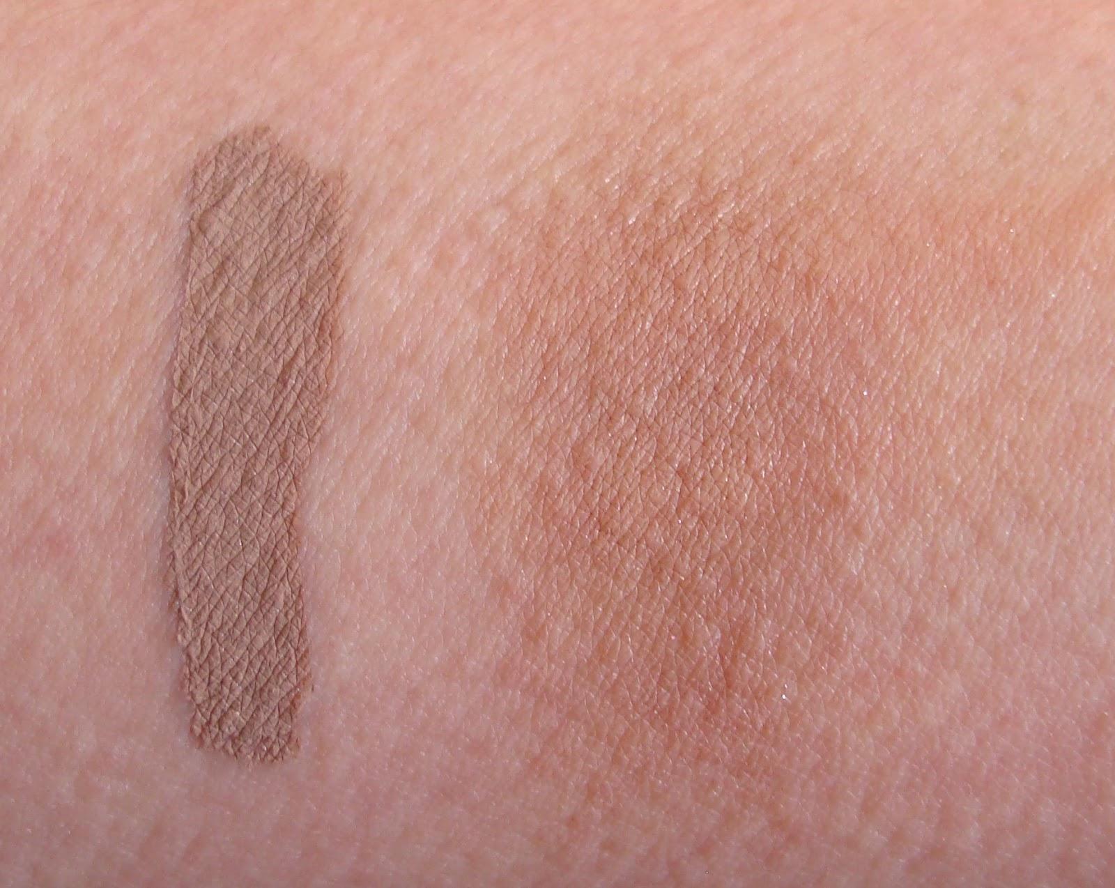 5-in-1 BB Advanced Performance Cream Eyeshadow by bareMinerals #19