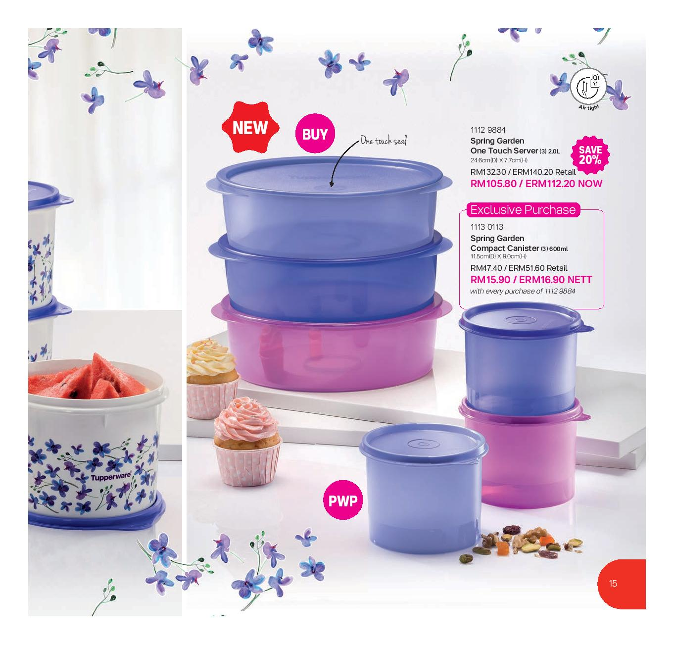 Avon Valentines Coupon together with Catalogtupperware blogspot further Avon Beauty Bundle Summer Tote Bag 15 in addition Tupperware Catalog 13 February 2017 31 also Avon Anew Reversalist. on avon catalogs for 2016
