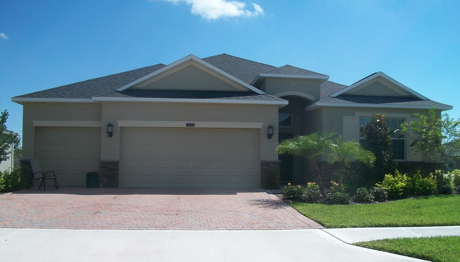100 Viera Fl Homes For Sale West Rockledge