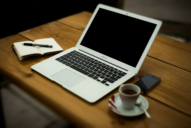 8 Kelangkapan Blog Sebelum Mendaftar Google Adsense