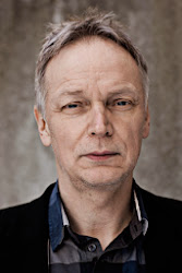 Kristian Halken